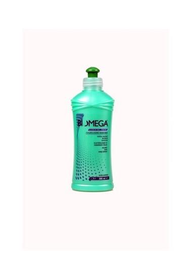 Biomega Biomega Kıvırcık Saç Bakım Kremi 300 Ml Renksiz